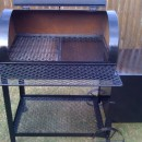 BBQ Pits, Backyard Smokers, Outdoor Grills – McKinney, Plano, Frisco And Allen