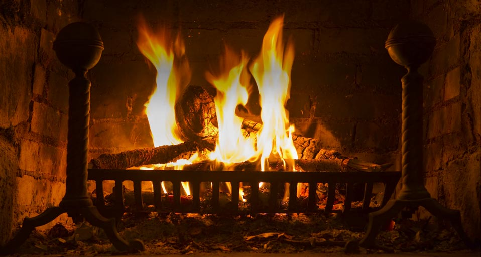firewood frisco mckinney dallas delivery or customer. Black Bedroom Furniture Sets. Home Design Ideas